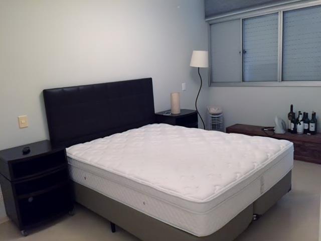 Apto 3 Dorm, Morumbi, São Paulo (AP10874) - Foto 7