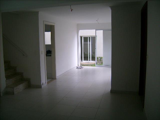 ISF Imóveis - Casa 3 Dorm, Brooklin, São Paulo - Foto 5