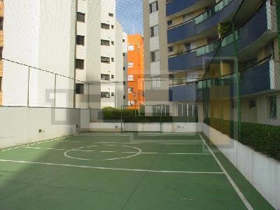 Cobertura 3 Dorm, Pinheiros, São Paulo (CO0492) - Foto 8