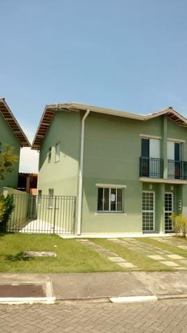 Casa 3 Dorm, Granja Viana, Cotia (CA0759) - Foto 2