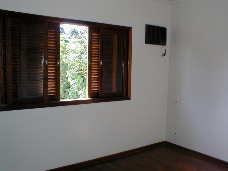 Casa 4 Dorm, Pinheiros, São Paulo (SO0479) - Foto 15