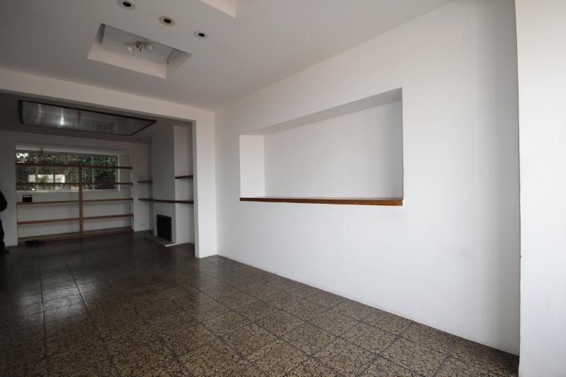 Casa 3 Dorm, Pacaembu, São Paulo (SO2625) - Foto 12