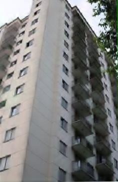 Apto 2 Dorm, Morumbi, São Paulo (AP11067)