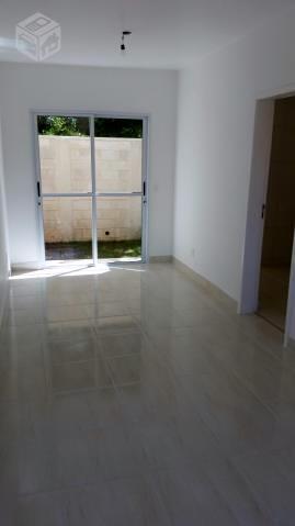 Casa 3 Dorm, Granja Viana, Cotia (CA0760) - Foto 2