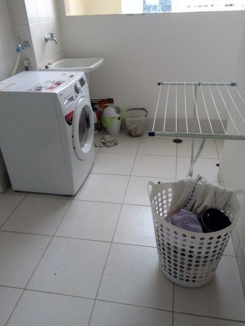 Apto 4 Dorm, Santo Amaro, São Paulo (AP10661) - Foto 16