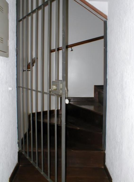 Casa 4 Dorm, Pinheiros, São Paulo (SO0479) - Foto 14