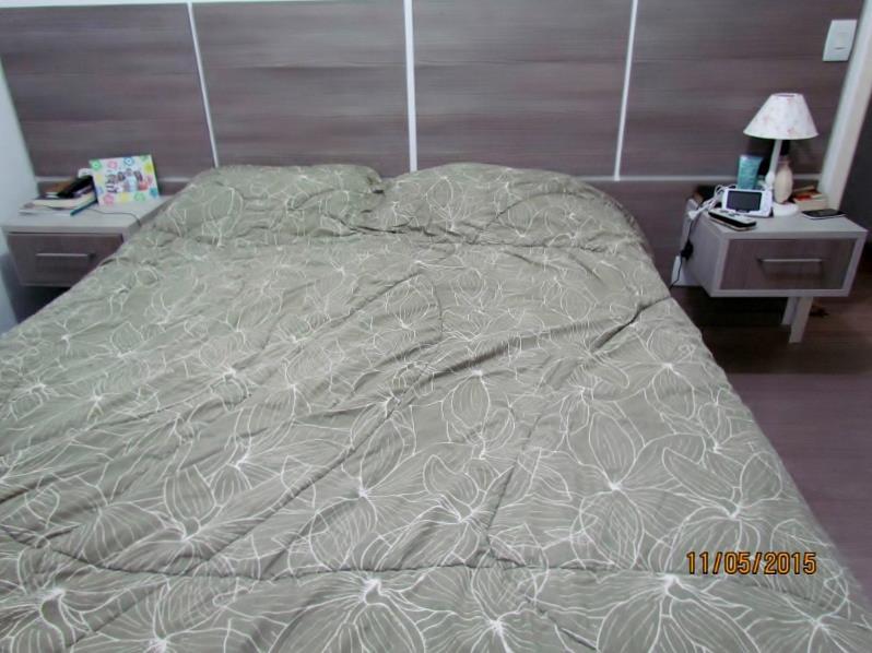 Apto 2 Dorm, Umuarama, Osasco (AP11528) - Foto 14