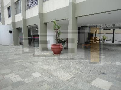 Apto 3 Dorm, Jardim Paulista, São Paulo (AP11553) - Foto 5