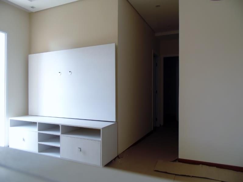 Apto 2 Dorm, Umuarama, Osasco (AP10474) - Foto 2