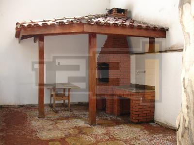 Cobertura 3 Dorm, Campo Belo, São Paulo (CO0491) - Foto 12