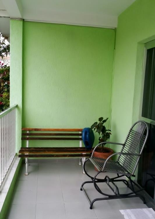 Casa 2 Dorm, Jardim d Abril, Osasco (SO2110) - Foto 10