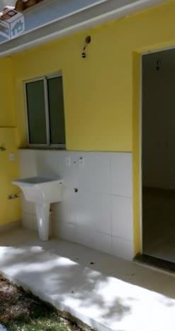 Casa 3 Dorm, Granja Viana, Cotia (CA0760) - Foto 8