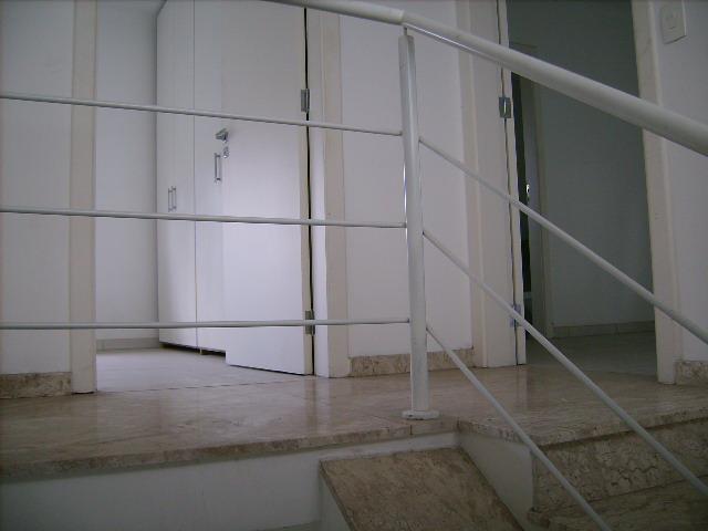 ISF Imóveis - Casa 3 Dorm, Brooklin, São Paulo - Foto 8