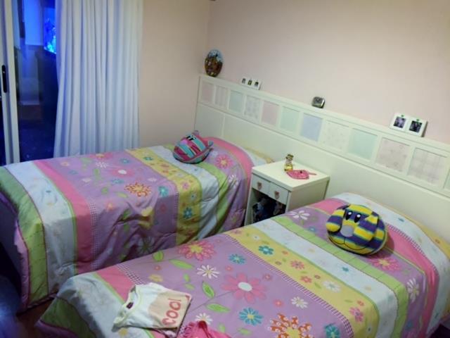 Apto 3 Dorm, Perdizes, São Paulo (AP11521) - Foto 18