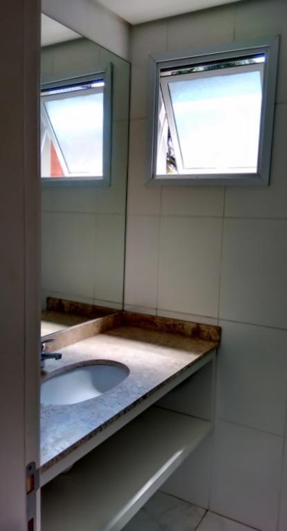 Casa 3 Dorm, Granja Viana, Cotia (CA0622) - Foto 15
