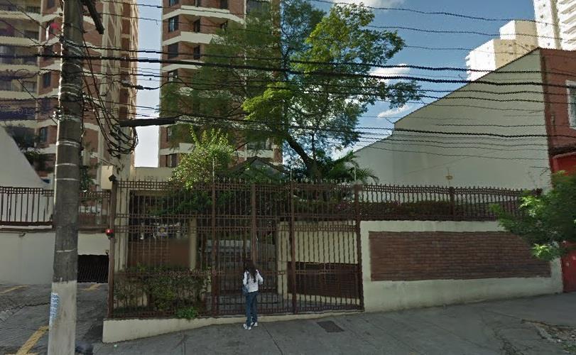 Apto 3 Dorm, Lapa, São Paulo (AP11758) - Foto 2