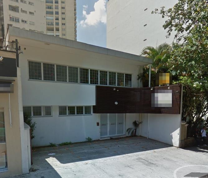 Casa 1 Dorm, Higienópolis, São Paulo (SO2744) - Foto 2