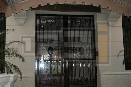 ISF Imóveis - Apto 3 Dorm, Higienópolis, São Paulo - Foto 3