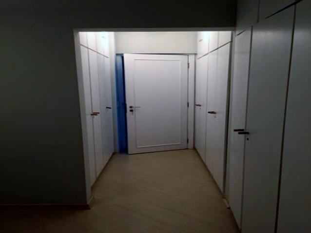 Apto 3 Dorm, Morumbi, São Paulo (AP10874) - Foto 6