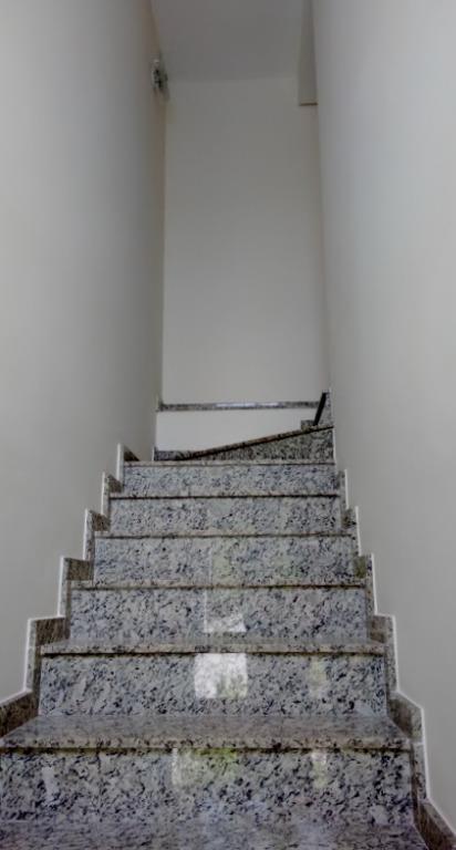 Casa 3 Dorm, Granja Viana, Cotia (CA0613) - Foto 12