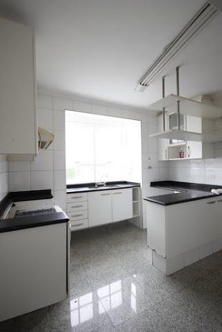Casa 4 Dorm, Campo Belo, São Paulo (SO2392) - Foto 20