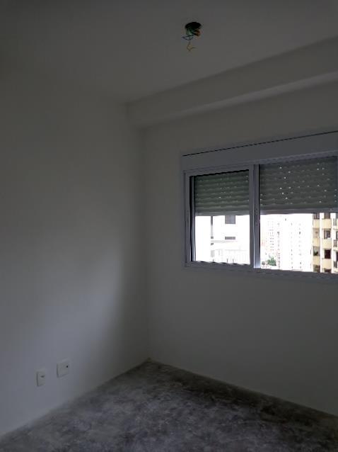 Apto 2 Dorm, Saúde, São Paulo (AP10057) - Foto 11