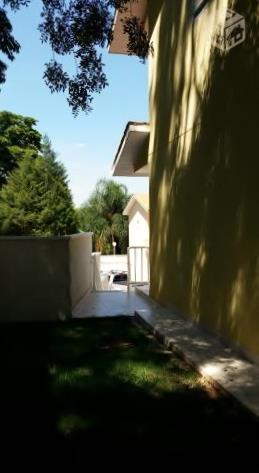 Casa 3 Dorm, Granja Viana, Cotia (CA0760) - Foto 12