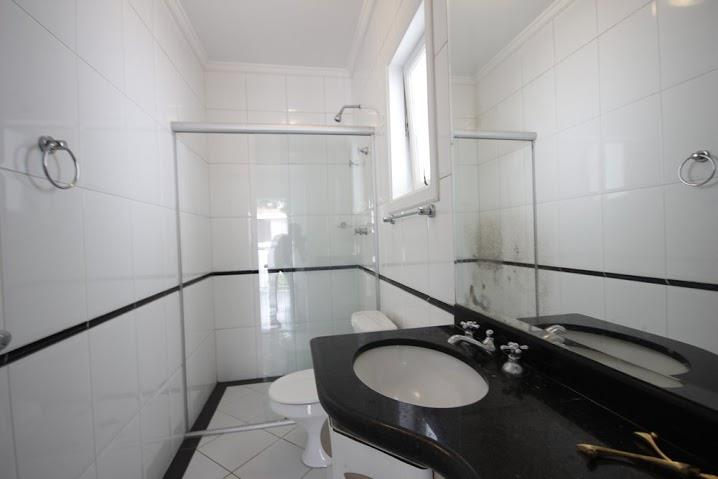 Casa 4 Dorm, Campo Belo, São Paulo (SO2392) - Foto 11