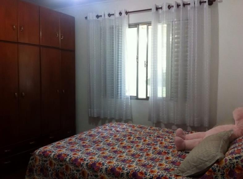 Casa 3 Dorm, Jardim Piratininga, Osasco (CA0822) - Foto 9