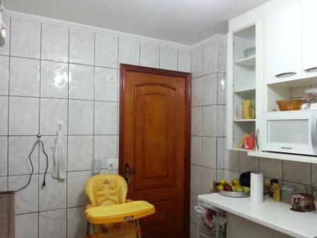 Apto 3 Dorm, Jabaquara, São Paulo (AP10524) - Foto 8
