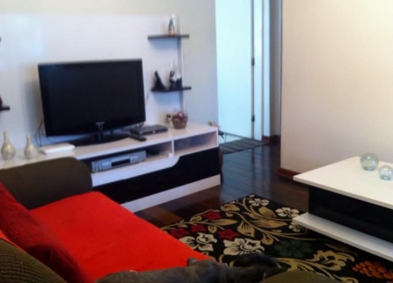 Casa 3 Dorm, Jardim Piratininga, Osasco (CA0822)