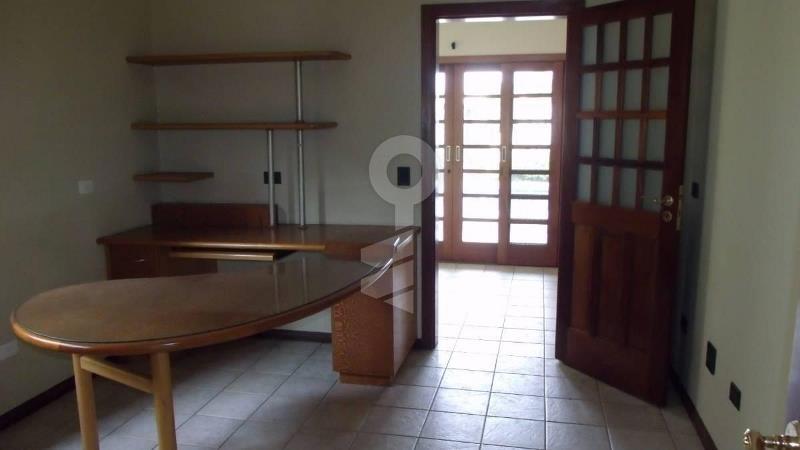 Casa 6 Dorm, Residencial Cinco (alphaville), Santana de Parnaiba - Foto 7