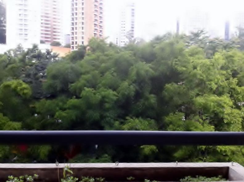 Apto 2 Dorm, Morumbi, São Paulo (AP10126) - Foto 10
