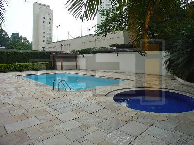 Apto 3 Dorm, Real Parque, São Paulo (AP11818) - Foto 13