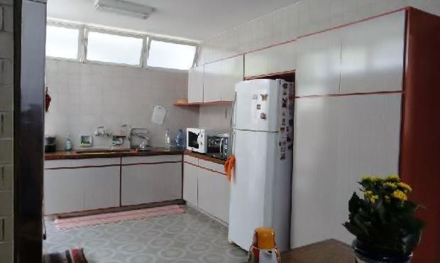 Casa 3 Dorm, Lapa, São Paulo (SO2024) - Foto 6