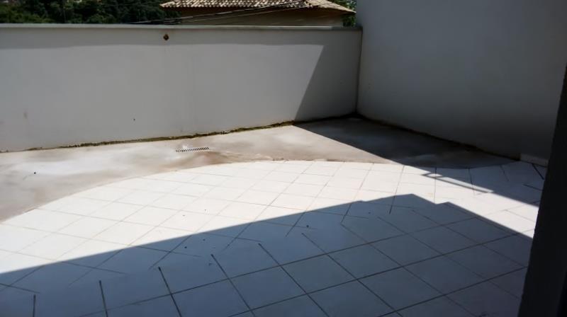 Casa 3 Dorm, Granja Viana, Cotia (CA0631) - Foto 2