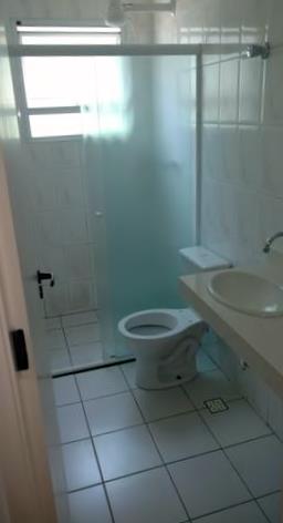 Casa 3 Dorm, Granja Viana, Cotia (CA0759) - Foto 13