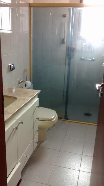 ISF Imóveis - Apto 3 Dorm, Lapa, São Paulo - Foto 9