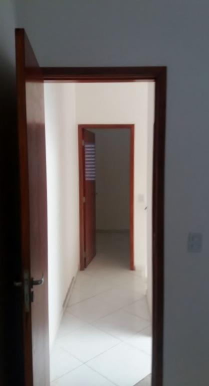 Casa 2 Dorm, Jardim dos Pereiras (caucaia do Alto), Cotia (SO1496) - Foto 13