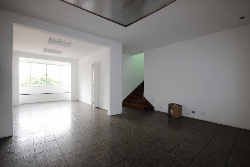 Casa 3 Dorm, Pacaembu, São Paulo (SO2625) - Foto 8