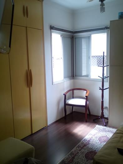 Apto 3 Dorm, Morumbi, São Paulo (AP10974) - Foto 4