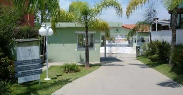Casa 3 Dorm, Granja Viana, Cotia (CA0759) - Foto 19