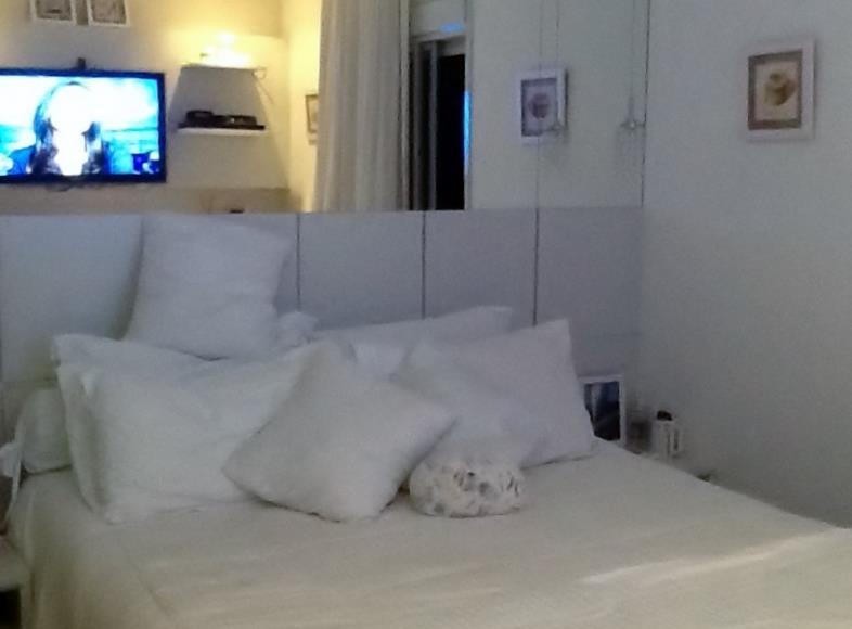 Apto 3 Dorm, Morumbi, São Paulo (AP10263) - Foto 6