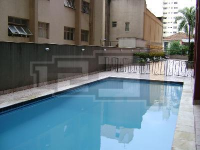Apto 3 Dorm, Perdizes, São Paulo (AP11826) - Foto 7
