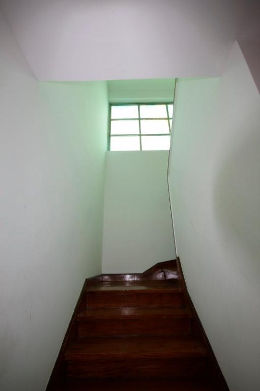 Casa 3 Dorm, Pacaembu, São Paulo (SO2625) - Foto 18