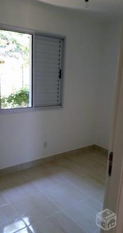 Casa 3 Dorm, Granja Viana, Cotia (CA0760) - Foto 5