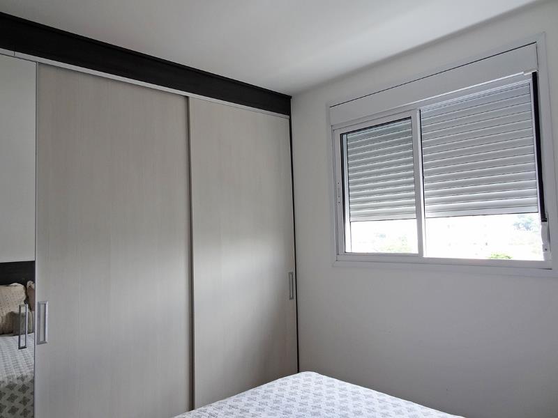 Apto 2 Dorm, Saúde, São Paulo (AP11326) - Foto 8