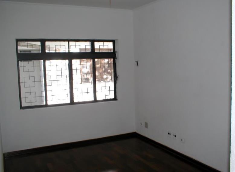 Casa 4 Dorm, Pinheiros, São Paulo (SO0479) - Foto 11
