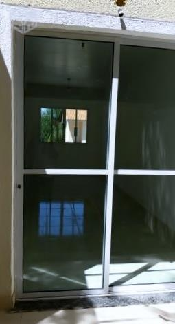 Casa 3 Dorm, Granja Viana, Cotia (CA0760) - Foto 9