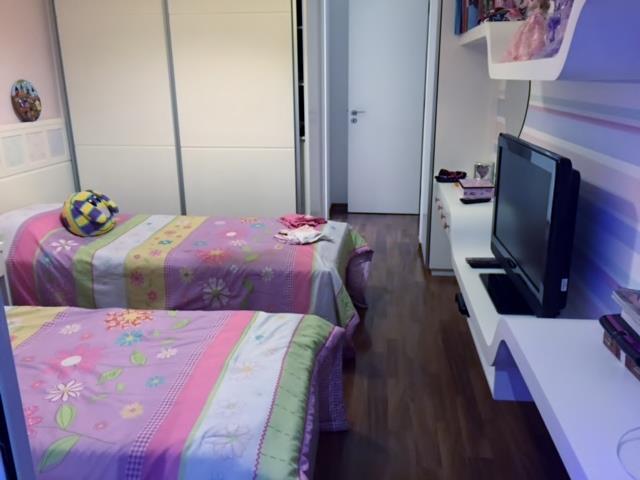 Apto 3 Dorm, Perdizes, São Paulo (AP11521) - Foto 19